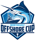 North East Offshore Cup